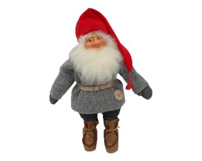swedish-gnome-grey